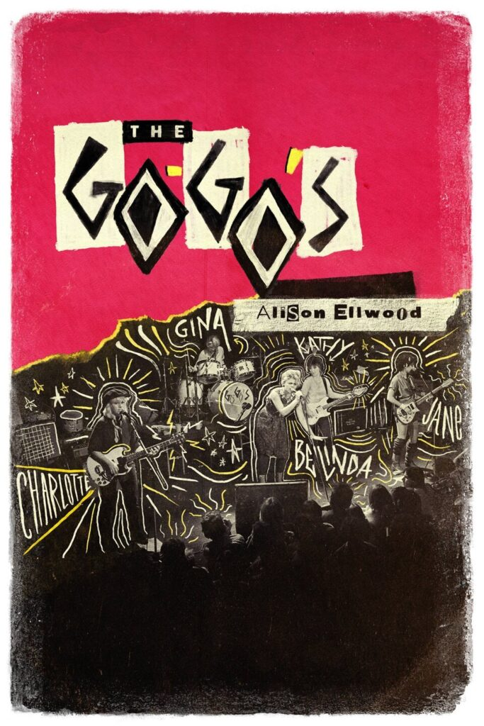 This image has an empty alt attribute; its file name is gogos-683x1024.jpg